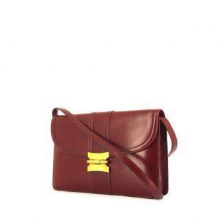 e9969d9fd6fa High Quality Hermes Replica Handbags – Best Birkin Bag Replica ...